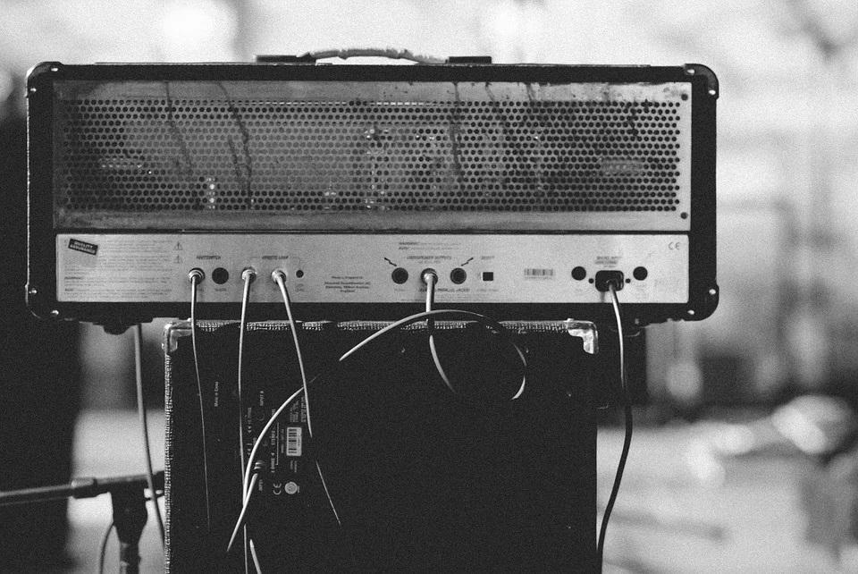 Wzmacniacz stereo, audio – jak i jaki wybrać?