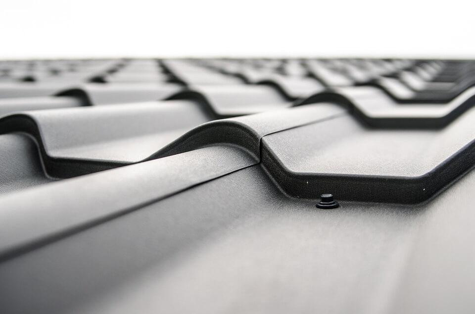 Sposoby i pomysły na ocieplenie dachu
