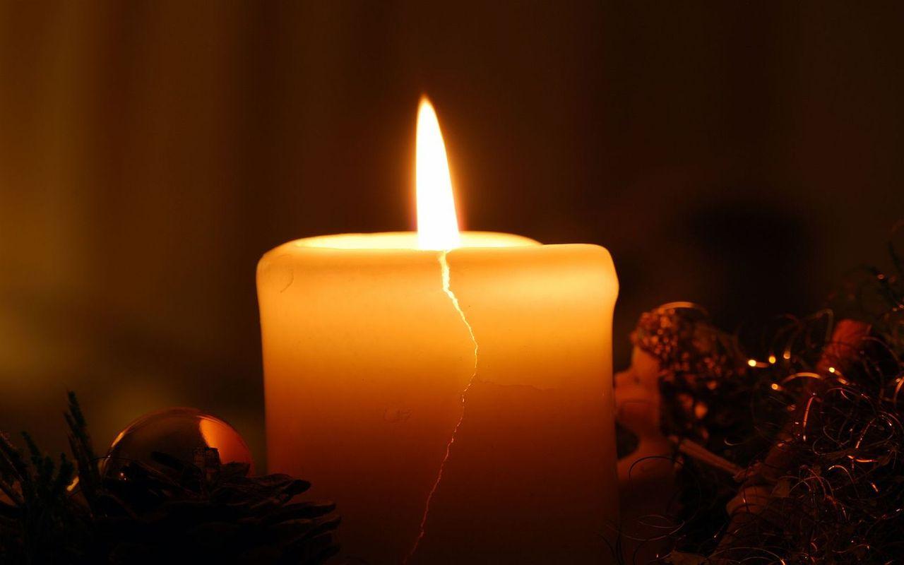 Dlaczego warto mieć w domu świeczki zapachowe?