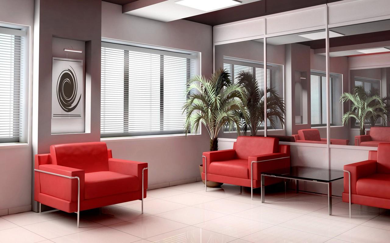 Relaks i wygoda w salonie – 3 klasyczne pomysły