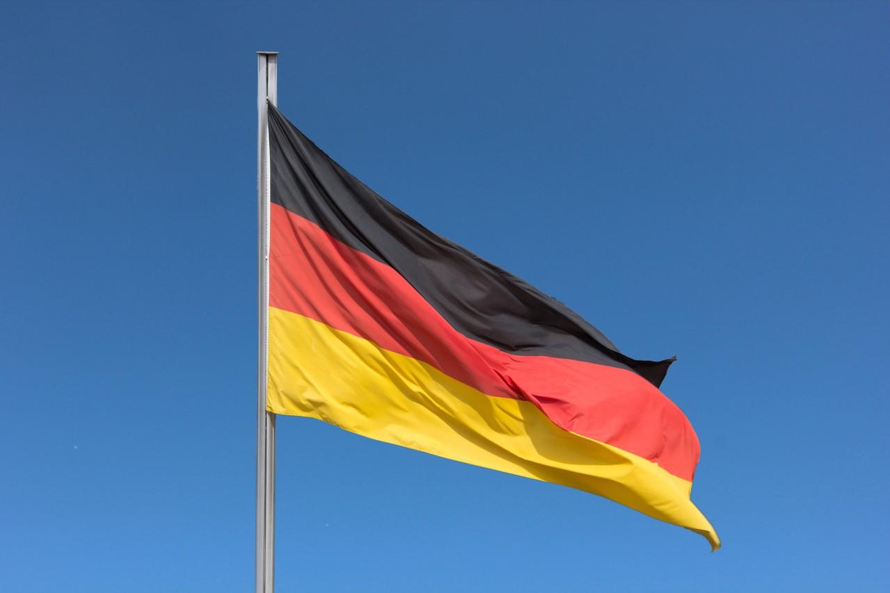 Ile kosztuje prowadzenie firmy w Niemczech?